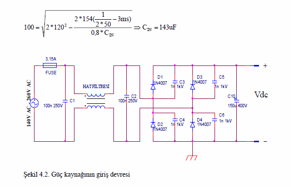 Watch together with Anahtarlamali Guc Kaynaklari Smps Hakkinda Turkce Bilgiler as well Logitech Z906 Review English Version additionally Maas sps9250 moreover Transformer And Ic Heating In Viper22a Smps Design. on switch mode power supply