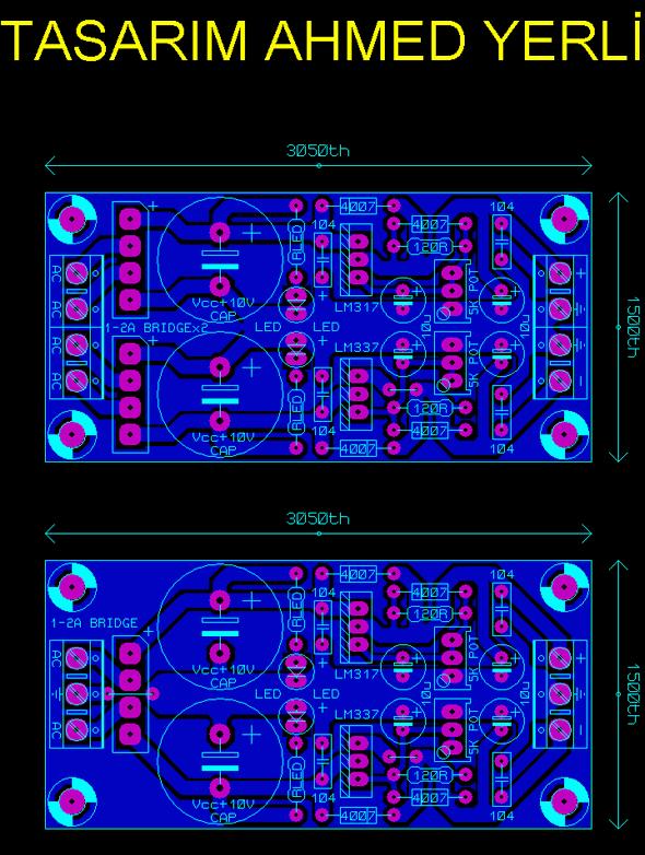 lm317-lm337-devreleri-dual-power-supply