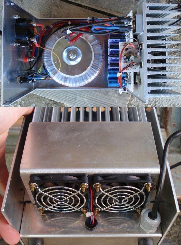 napajalnik-power-supply