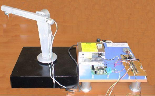 robot-kol-robot-arm