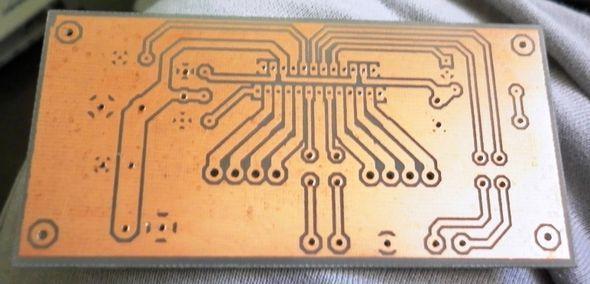 tda7560-amplifier-pcb-circuit-oto-amfi-araba-amfisi