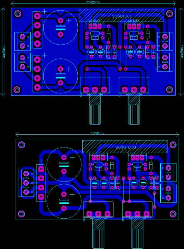 variable-lm317-lm337-devreleri-dual-power-supply