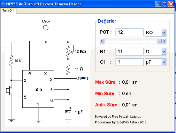 555-pot-r1-timer-c1-turn-off-555