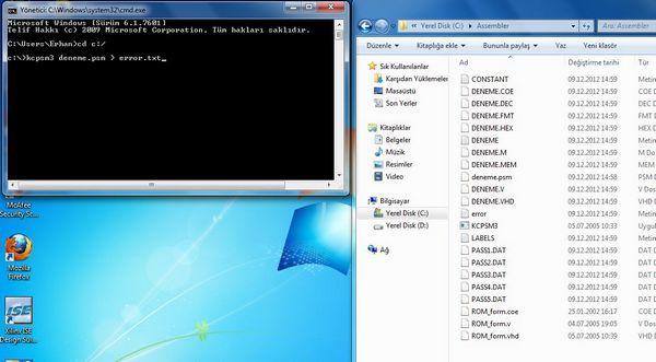 cd-cassmebler-kcpsm3-deneme-psm-error-txt-assembling