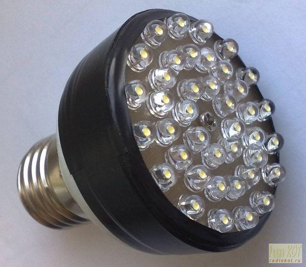 Energy Saving Fluorescent Lamp Power LED Driver Module 220v 40 leds hl 654h245wc 230v