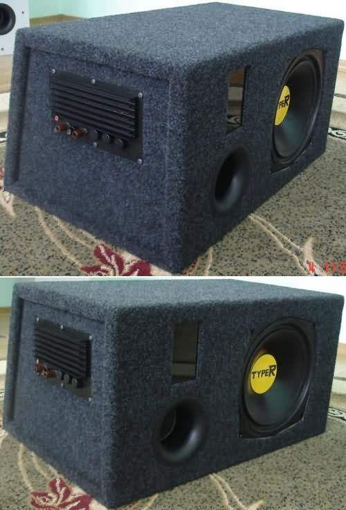 car-bass-speaker-box-araba-sub-kabin