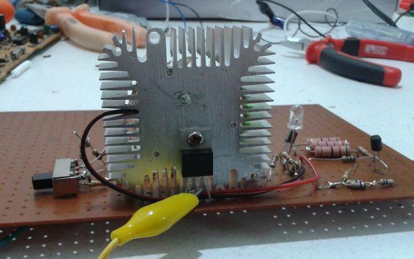 lm350t-6v-12-aku-sarj-devresi-lm350-battery-charger-2013-03-15-18-46-52