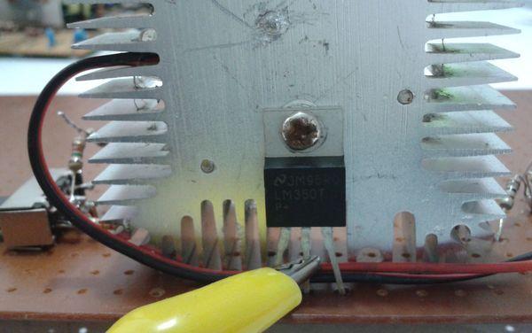 lm350t-6v-12-aku-sarj-devresi-lm350-battery-charger-2013-03-15-18-47-13