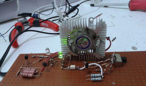 lm350t-6v-12-aku-sarj-devresi-lm350-battery-charger-2013-03-15-18-49-08