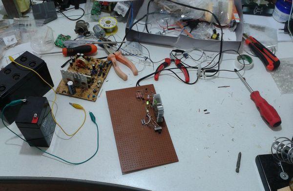 lm350t-6v-12-aku-sarj-devresi-lm350-battery-charger-2013-03-15-18-50-32