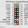 atx-power-supply-pinout
