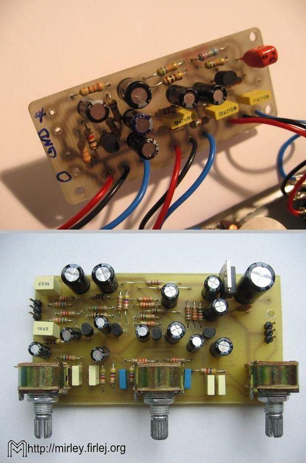 bjt-bc547-transistor-tone-control-circuit-preamp-circuit