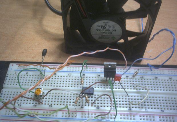 fan-kontrol-devresi-fan-control-circuit-lm358-fan-mosfet-fan