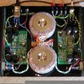 hifi-power-amplifier