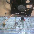 op-ampli-sicaklik-anahtari-fan-kontrol