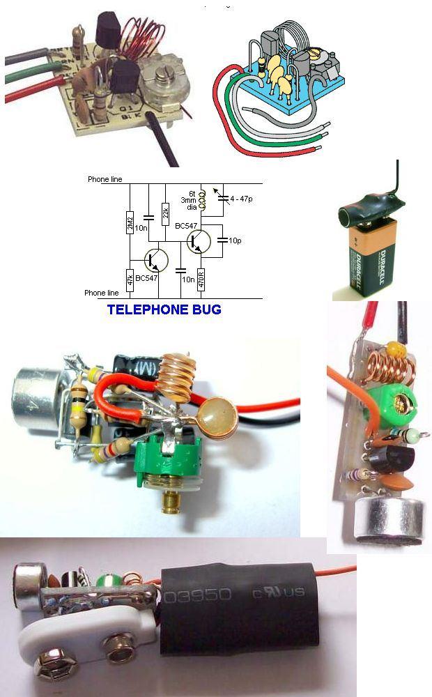 spy-circuit-fm-verici-devreleri-dinleme-devreleri-fm-bug-fm-transmitter-circuits
