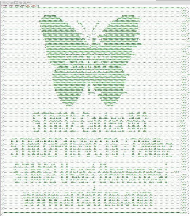 stm32-ve-usart-ile-terminalde-resim-basma
