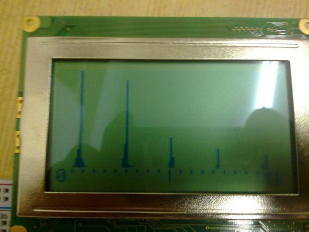 100hz-kare-sinyal-fft-100hz-300hz-500hz-700hz-900hz-harmonikler