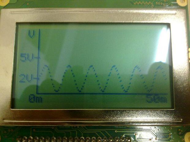 100hz-sinus-sinyal-goruntusu