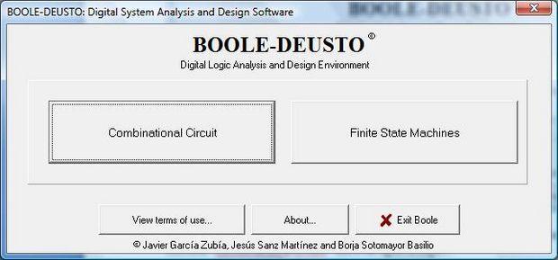 Boole-Deusto_Ana_Sayfa