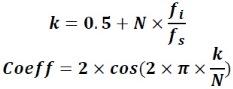 Goertzel-Algoritmasi-Teorik-4