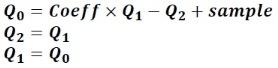 Goertzel-Algoritmasi-Teorik-5