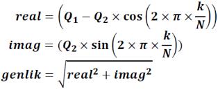 Goertzel-Algoritmasi-Teorik-6