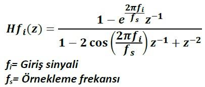Goertzel-Algoritmasi-Teorik