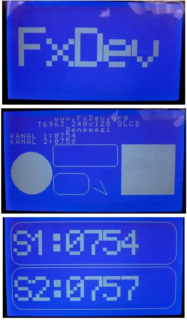T6963-test