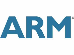 ARM: DAC