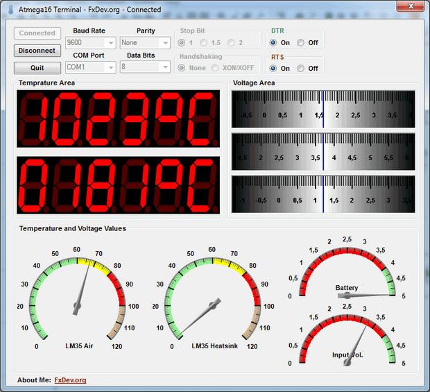 atmega_16_terminal_Sliding_Scale