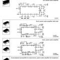 circuits-tda-lm-ta-an-stk-audio-amplifiers-data-book-electronic
