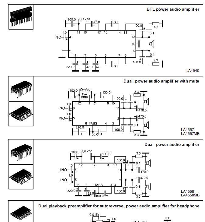 WIRING DIAGRAM BOOK 6742505 JZA80 ELECTRICAL WIRING DIAGRAM
