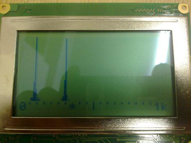filtrelenmis-sinyalin-fft-325hz-kose-frekansi