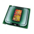 Geçmişe Yolculuk: 32 Bit Pipelined RISC CPU