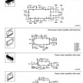 integrated-circuits-power-final-audio-amlifiers