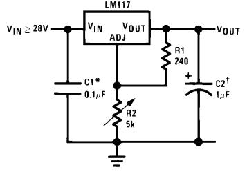 lm317-adj