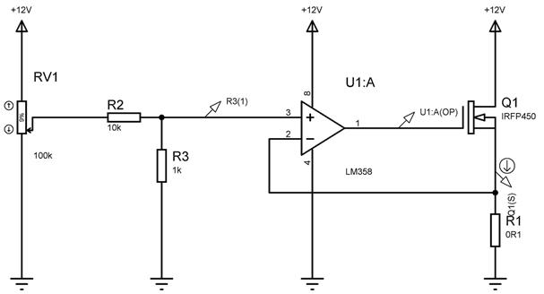 lm358-dummy-load-irfp450