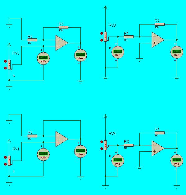 opamp-devreleri-opamp-circuits-opamp-proteus-isis