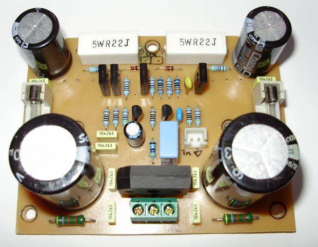 ras-100w-v2