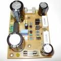 ras100-100w-hifi-mosfet-amplifier-v2-2