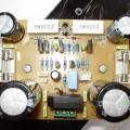ras100-100w-hifi-mosfet-amplifier-v2-3