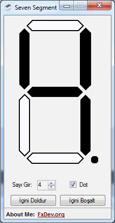 seven_segment