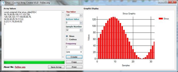 sinus-cosinus-array-creator-1