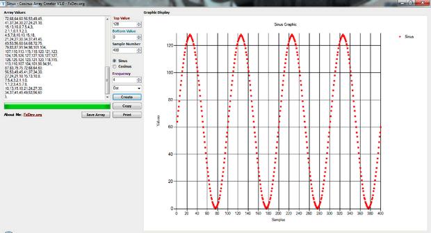 sinus-cosinus-array-creator-2