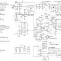 20a-solar-panel-charger-gunes-pili-sarj-devresi