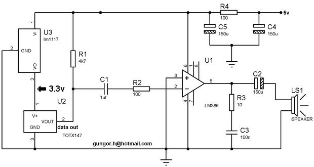 alici-devresi-fiber-optik-kablo