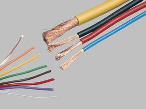 Kablo Kalınlığı Kablo Amper Hesaplama