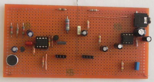 marmara-universitesi-teknik-egitim-fakultesi-fiber-optik-projesi