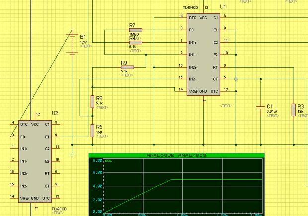 Sg3525 Ir2110 Smps Rar Files - crushvegalo